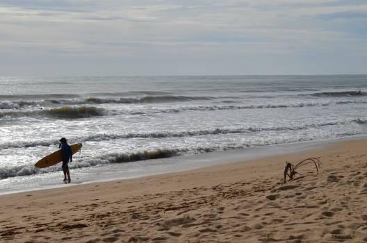 Ocean Beach Sea #206657