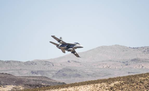 Aircraft Device Afterburner Free Photo