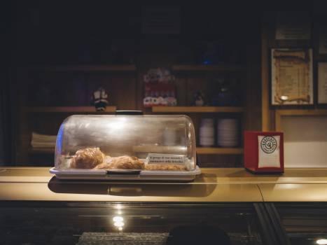 cake cafe bakery  #20693
