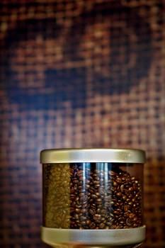 Cup Mug Beverage #206973