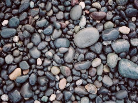 rocks pebbles  #20708