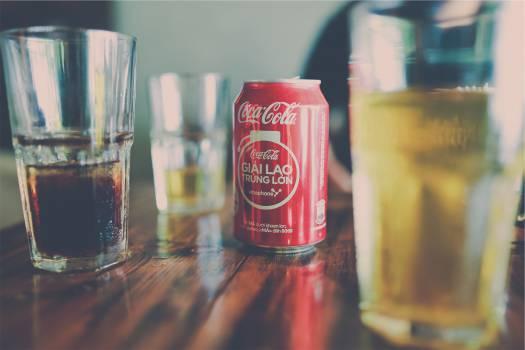 coke coca cola soda  #20735