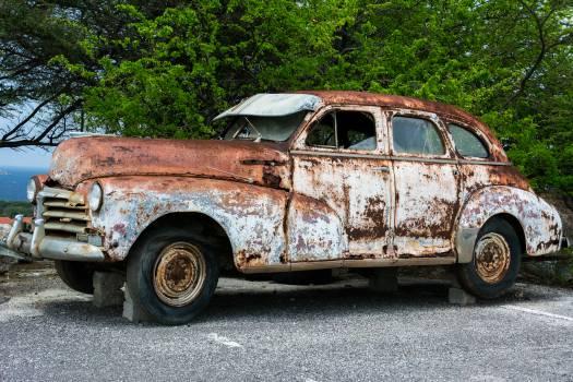 car automobile old  #20788