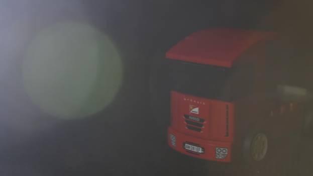 Fire alarm Alarm Device Free Photo