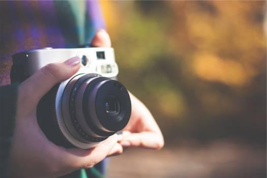 camera lens photographer  #20823