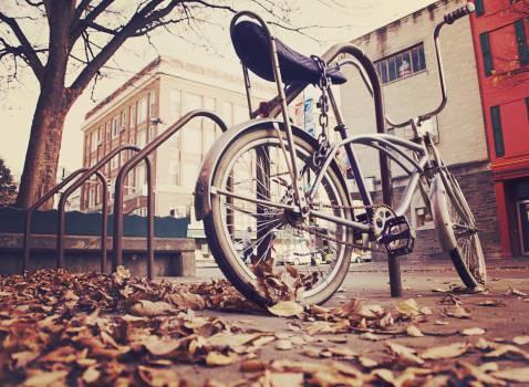 bike bicycle hanldebars  #20831