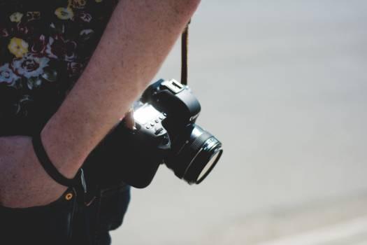 canon camera lens  #20861