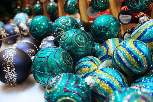 Bangle Jewelry Decoration #209115