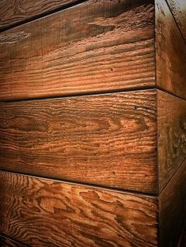 Texture Material Panel #209652