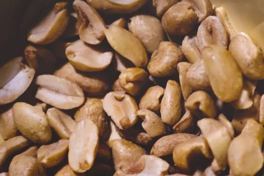 peanuts food  #20974