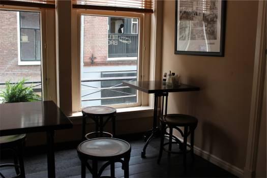 restaurant tables stools  #20982