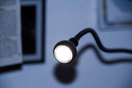 office desk lamp  #21004