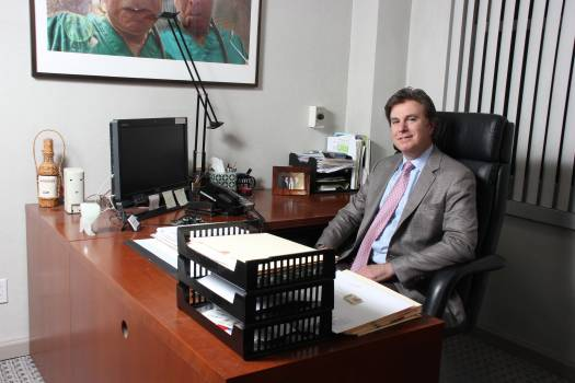 Office Businessman Business Free Photo