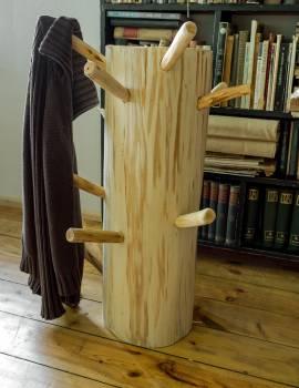 Harp Chordophone Wardrobe #210208