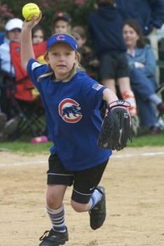 Ball Sport Athlete #211359