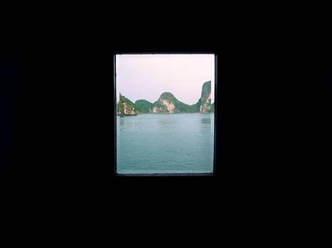 Snapshot Frame Black #211963