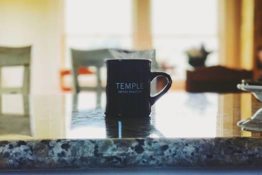 Mug Coffee mug Cup #212205