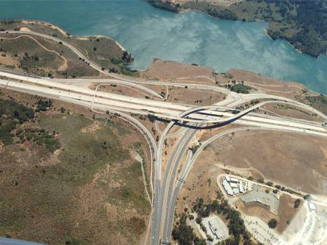 roads highways exits  #21232