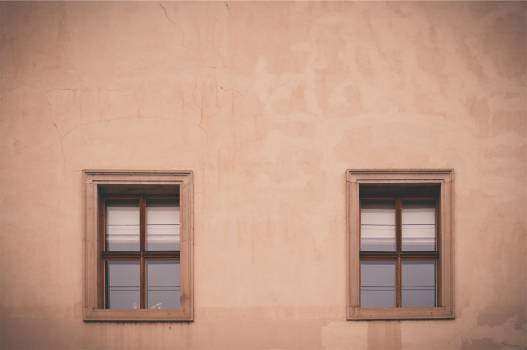 wall windows  #21250