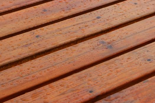 Wooden Wood Texture Free Photo