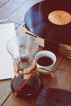 coffee cup mug  Free Photo