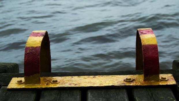 Sea Ocean Water #213394