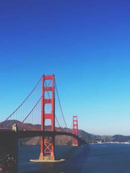 Bridge Bay Gate #213471