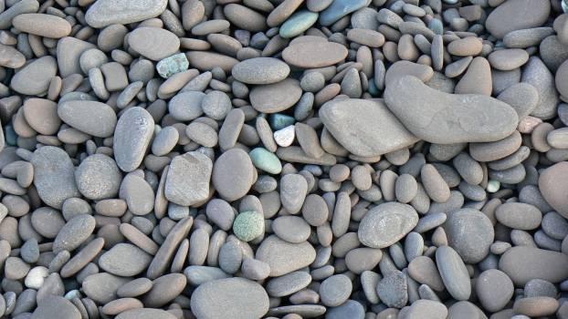 Pebble Stone Lentil #213725
