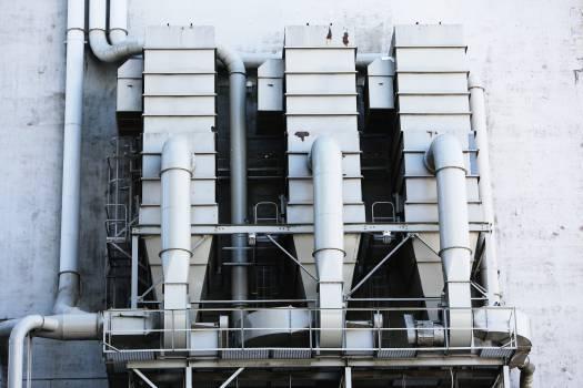 industrial silos vents  #21398