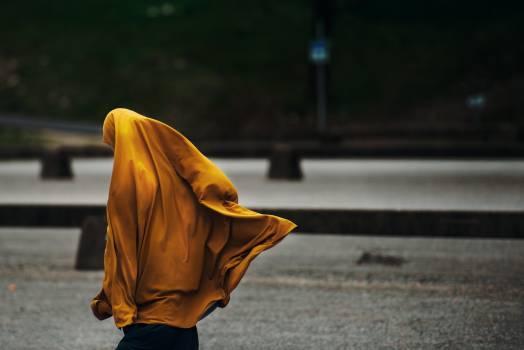 Monk Religious Buddhist Free Photo