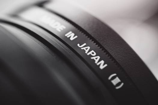 camera lens photography  #21591
