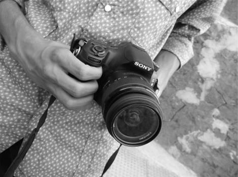 sony camera dslr  #21602