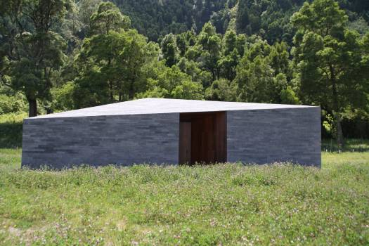 Mobile home Structure Housing Free Photo