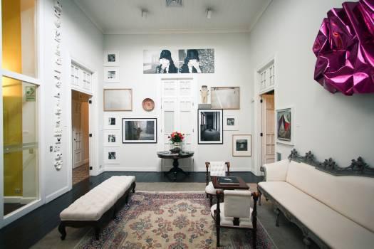 Home Interior Room Free Photo