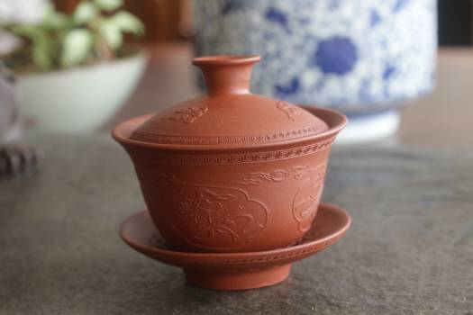 Pot Teapot Mixing bowl #218979