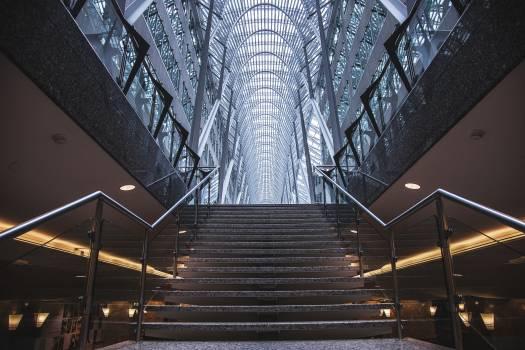 Architecture Building City #219191