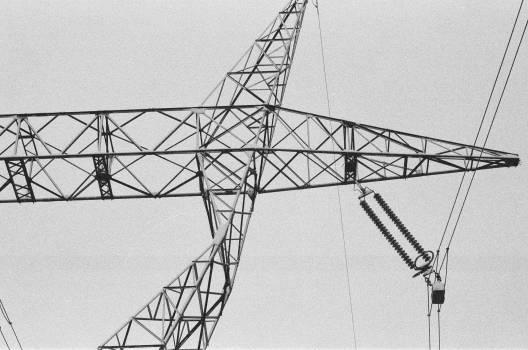 Crane Lifting device Device #219678