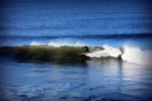 Ocean Sea Water #220569
