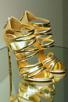 high heels stilettos shoes  #22066