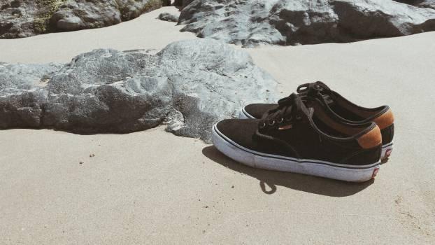 beach sand shoes  #22094