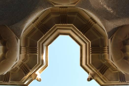 Architecture Building Arch #221187
