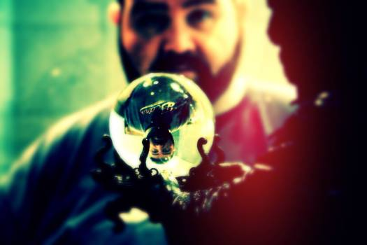 Globe Planet World Free Photo