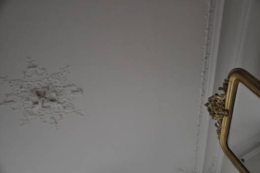 Texture Stucco Pattern #221225