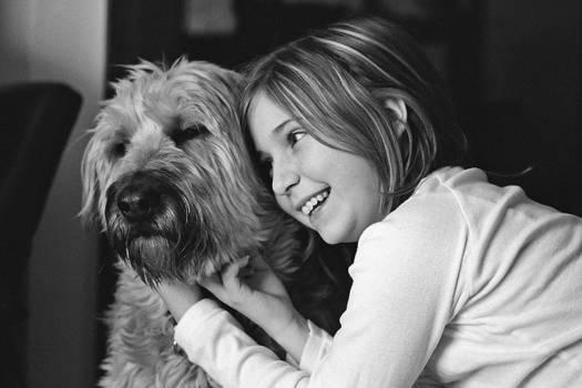 Terrier Dog Hunting dog #222068