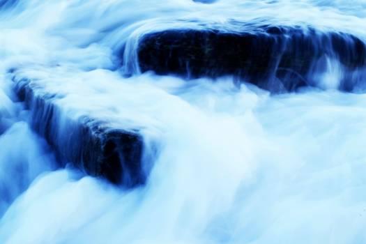Water Relief Splash Free Photo