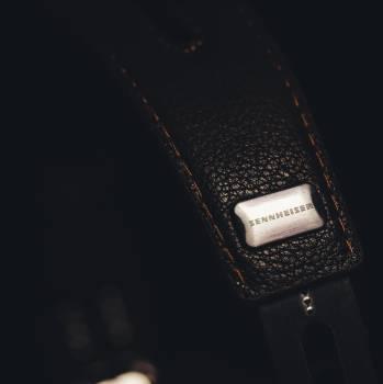 Device Black Business Free Photo