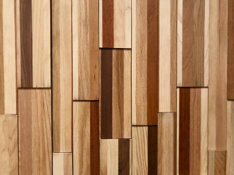 Wood Texture Material #226132