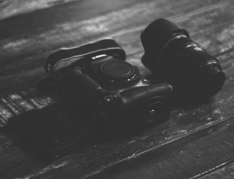 canon camera lens  #22701