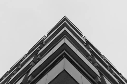 Architecture Building Tower #227024