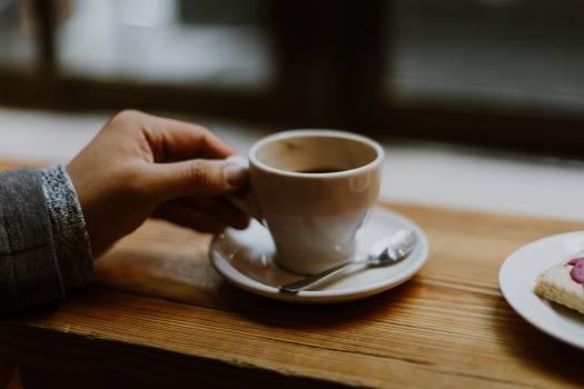 Espresso Cup Coffee #227204